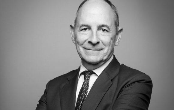 Didier NOURISSAT